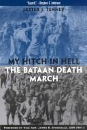 My Hitch in Hell by Lester I. Tenney