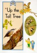 Up the tall tree PDF