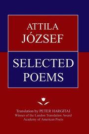 Attila J PDF
