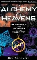 The alchemy of the heavens PDF