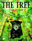 The tree in the forest PDF