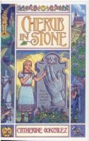 Cherub in stone PDF