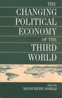 Democratization, liberalization & human rights in the Third World PDF