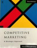 Competitive marketing PDF