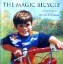 The magic bicycle PDF