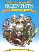 Scientists who changed the world PDF