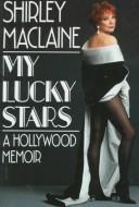 My lucky stars PDF
