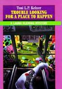 Trouble looking for a place to happen PDF