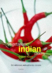 Vegetarian Indian cookery PDF