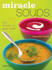 Miracle Soups PDF