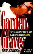Garden of graves PDF