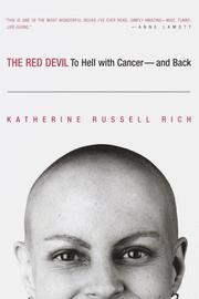 The Red Devil PDF