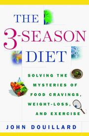 The 3-Season Diet PDF