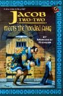 Jacob Two-Two meets the Hooded Fang PDF