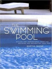 The Swimming Pool PDF