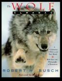 The wolf almanac PDF