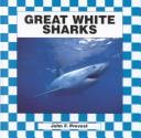 Great white sharks PDF