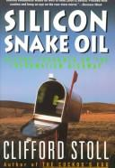 Silicon snake oil PDF
