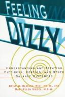 Feeling dizzy by Brian W. Blakley