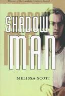 Shadow man PDF