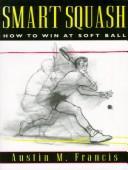 Smart squash PDF