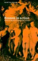 Reason in action PDF
