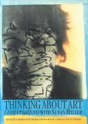 Thinking about art PDF