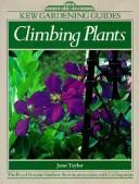 Climbing plants by Taylor, Jane