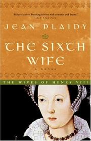 The Sixth Wife PDF