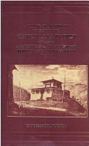 An account of an embassy to the court of the Teshoo Lama in Tibet by Turner, Samuel