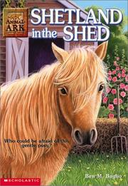 Shetland in the Shed PDF