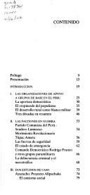 Rural development in the crossfire PDF