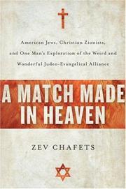 A Match Made in Heaven PDF