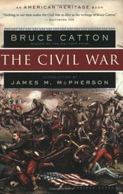 The Civil War PDF