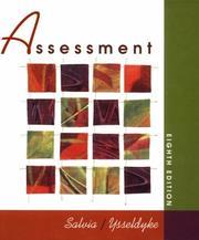 Assessment PDF