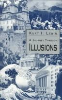 A journey through illusions PDF