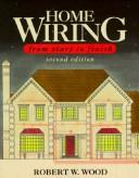 Home wiring from start to finish PDF