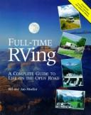 Full-time RVing by Bill Moeller