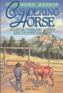 Considering the horse PDF