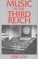 Music in the Third Reich PDF
