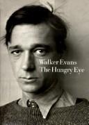 Walker Evans by Gilles Mora