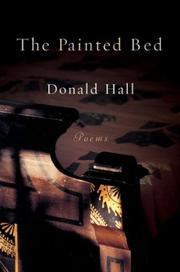 The painted bed PDF
