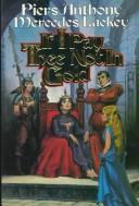 If I pay thee not in gold by Mercedes Lackey