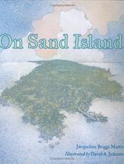 On Sand Island PDF