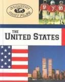 The United States PDF