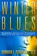 Winter blues PDF