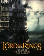 The Lord of the Rings PDF