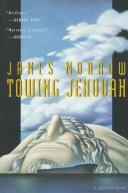 Towing Jehovah by James Morrow