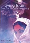 Living Islam PDF
