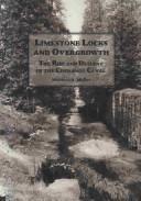 Limestone locks and overgrowth PDF